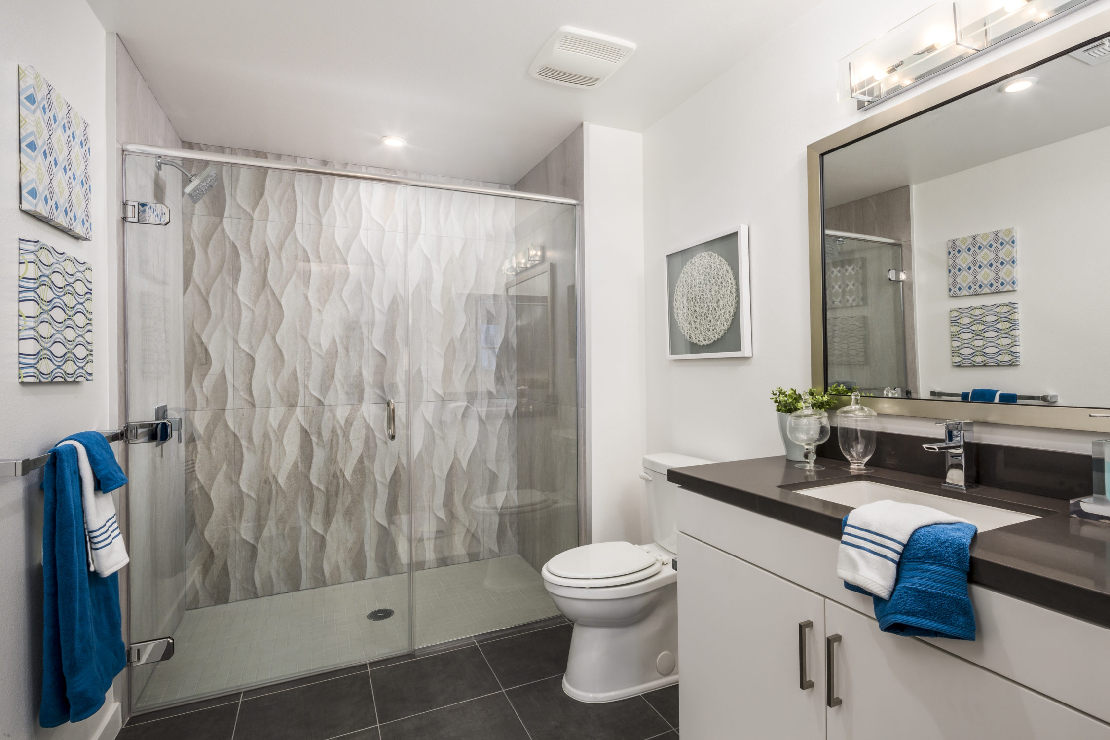 Domain WeHo - New Luxury Apartments in West Hollywood   Home